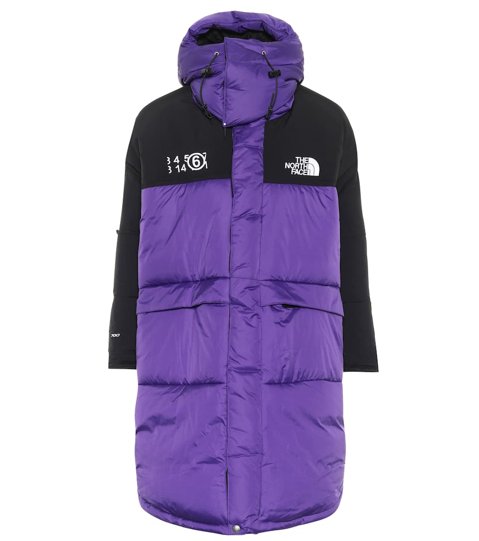 mm6-maison-margiela-x-the-north-face-himalayan-down-coat