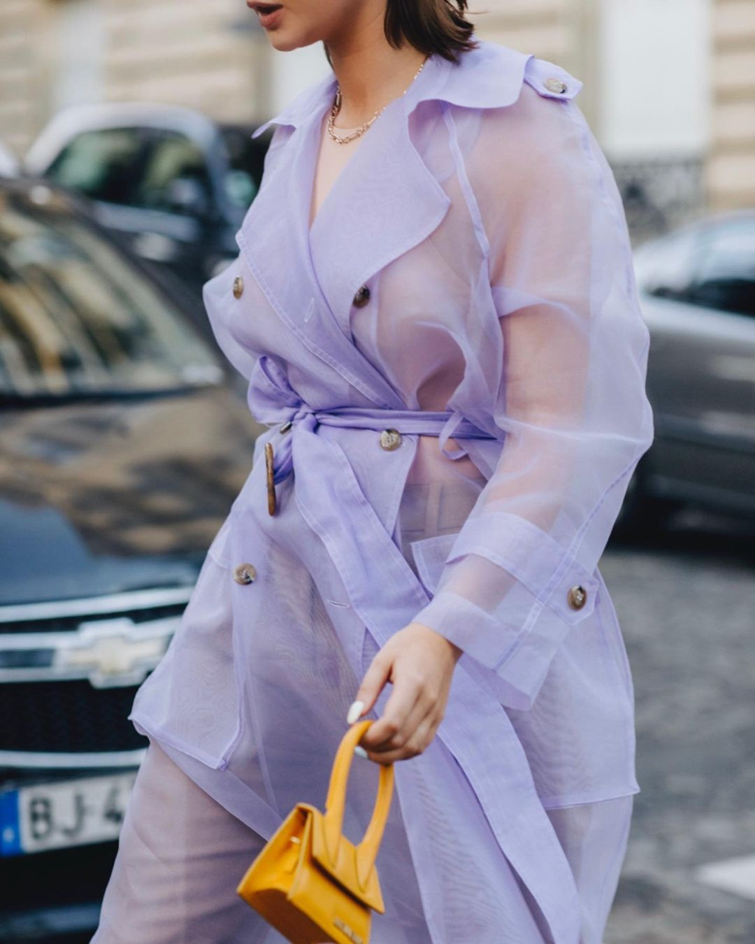 nanushka-tuscan-organza-trench-coat-lavender-the-outnet-clearance