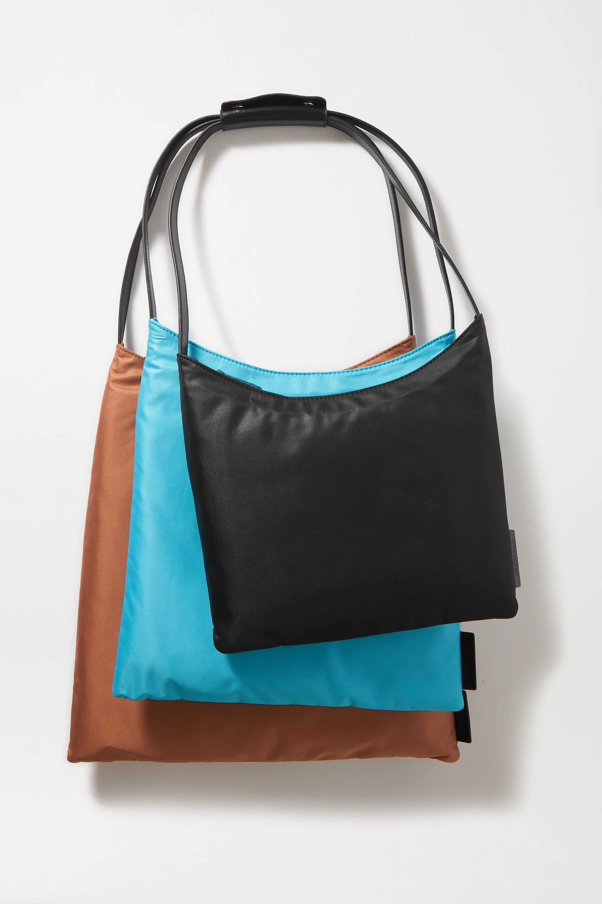 new-balance-x-staud-set-of-three-shell-totes