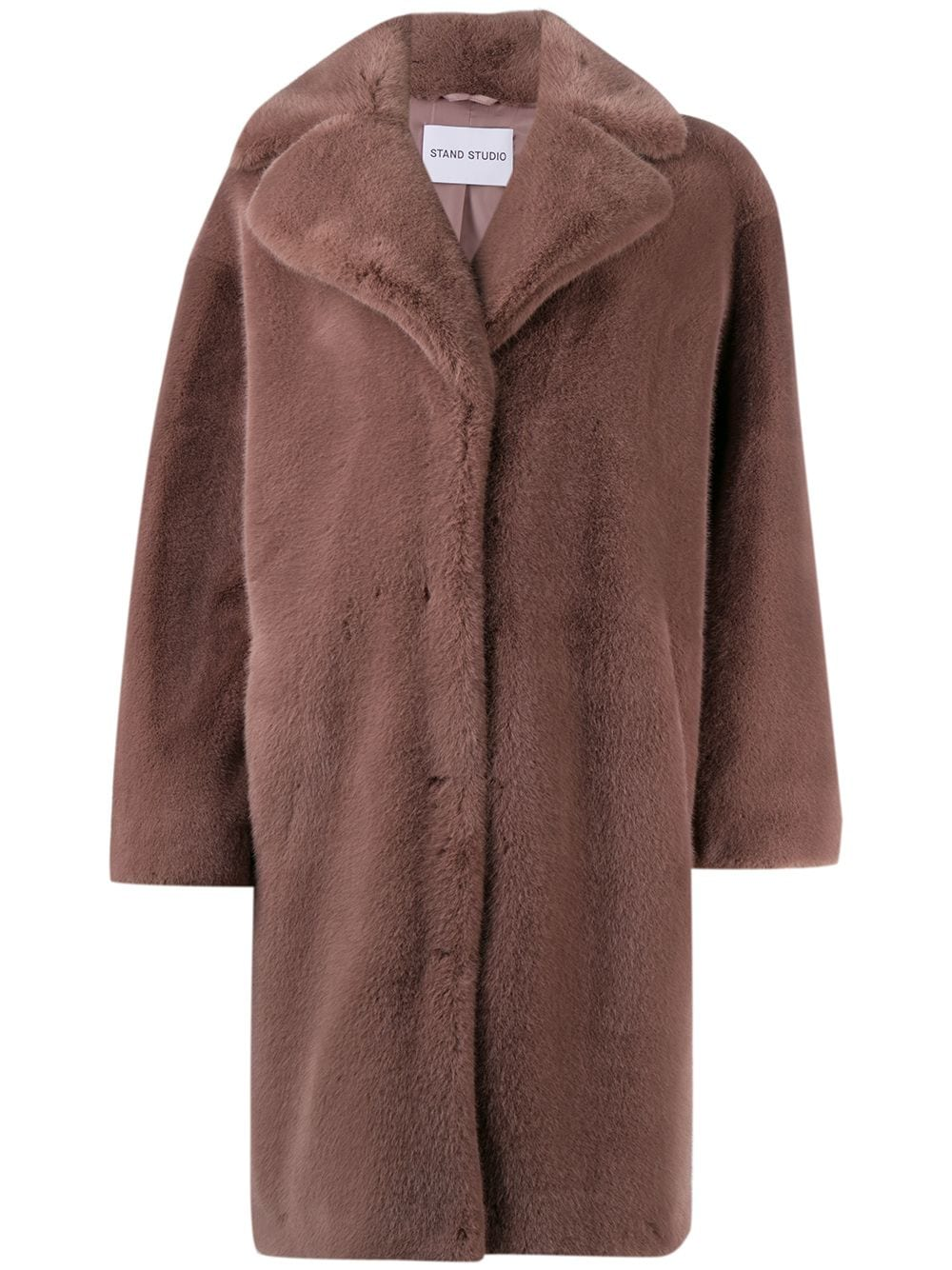 stand-studio-camille-oversized-faux-fur-coat