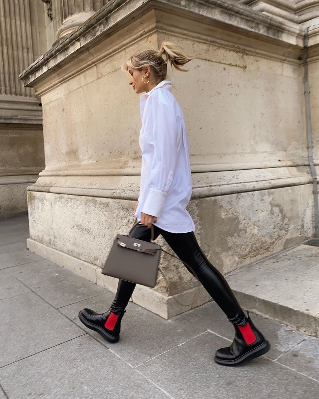xenia-adonts-alexander-mcqueen-leather-chelsea-boots