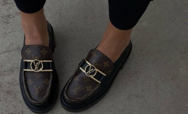 best-looks-with-loafers-fall-2020