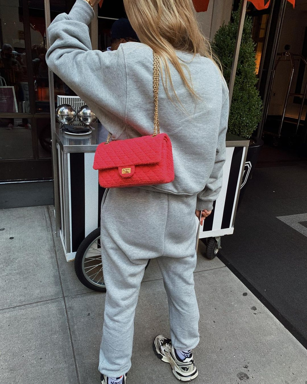 charlotte-groeneveld-balenciaga-track-sneakers-frankie-shop-outfit-instagram