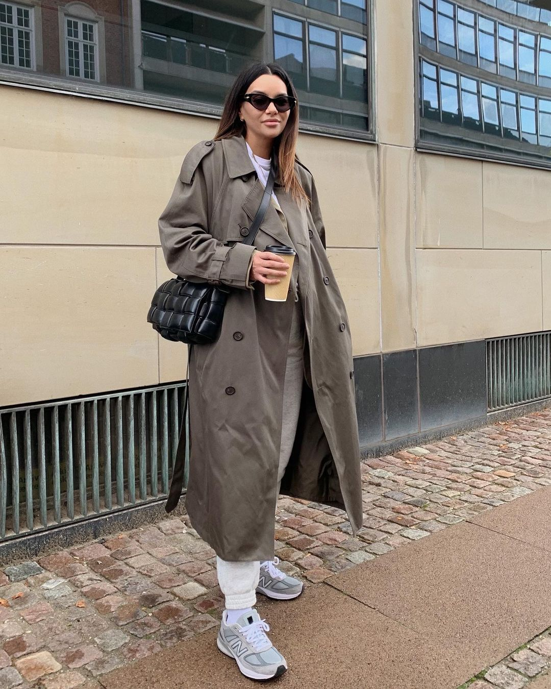 funda-christophersen-vintage-trench-outfit-instagram