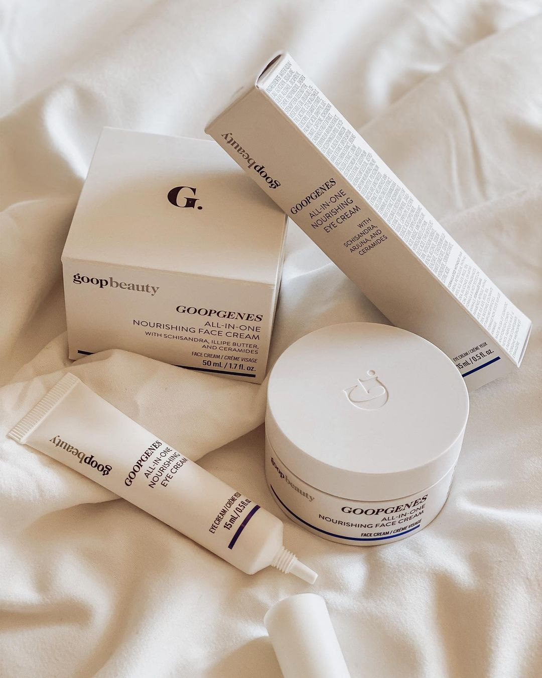 goopgenes-all-in-one-nourishing-face-cream-instagram