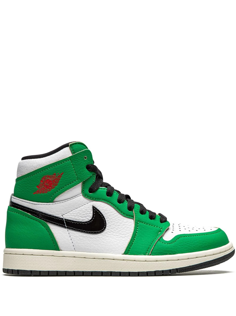 jordan-air-jordan-1-retro-high-og-sneakers