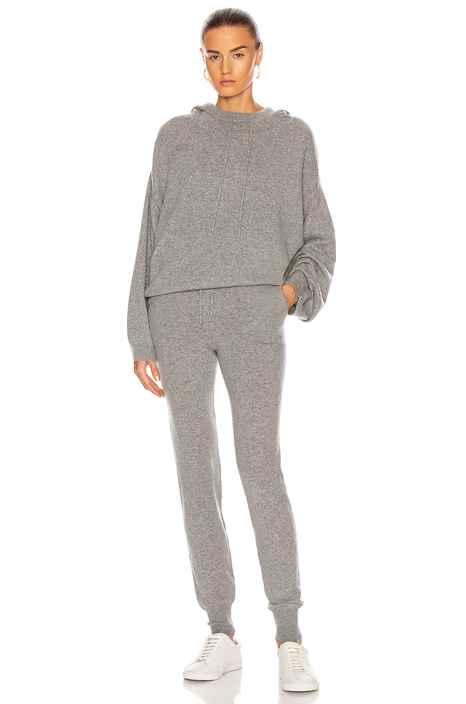 loulou-studio-cashmere-hoodie-track-pants