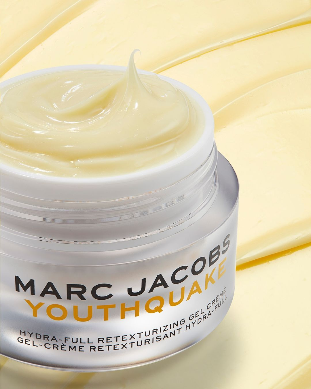 marc-jacobs-beauty-youthquake-hydra-full-retexturizing-gel-creme-moisturizer-jumbo