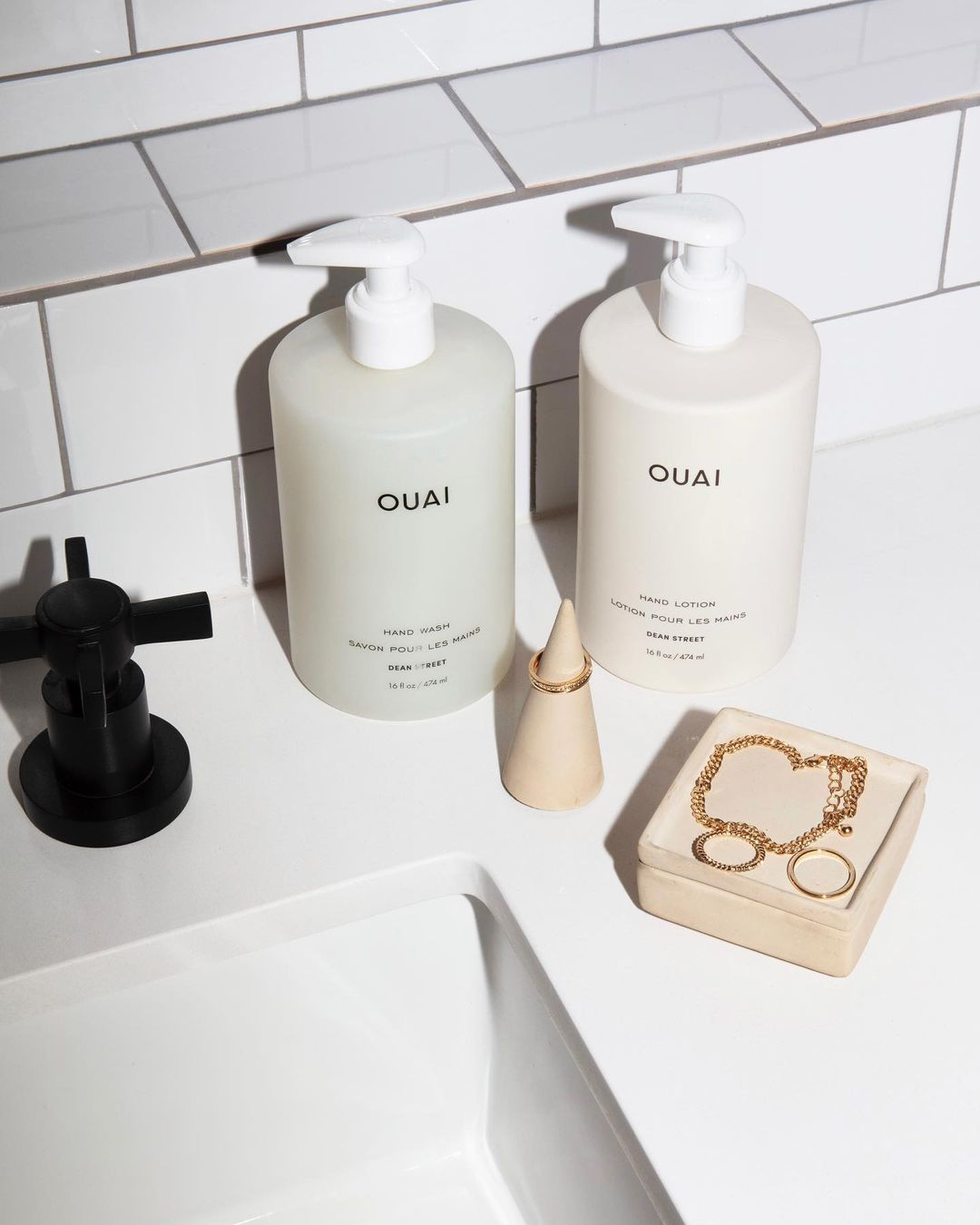 ouai-handcare-collection-instagram