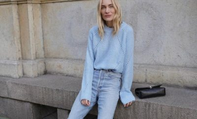 shop-high-waisted-jeans-fall-winter-2020
