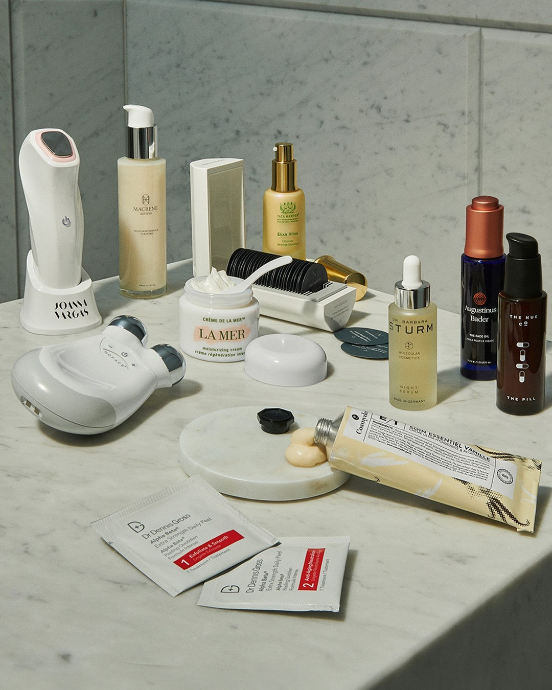 skincare-essentials-net-a-porter-fall-2020