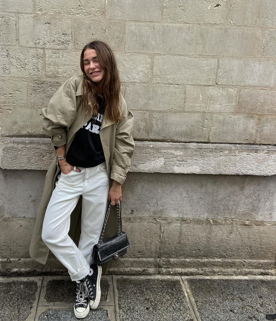 sophia-roe-les-coyotes-de-paris-ruby-trench-coat-instagram