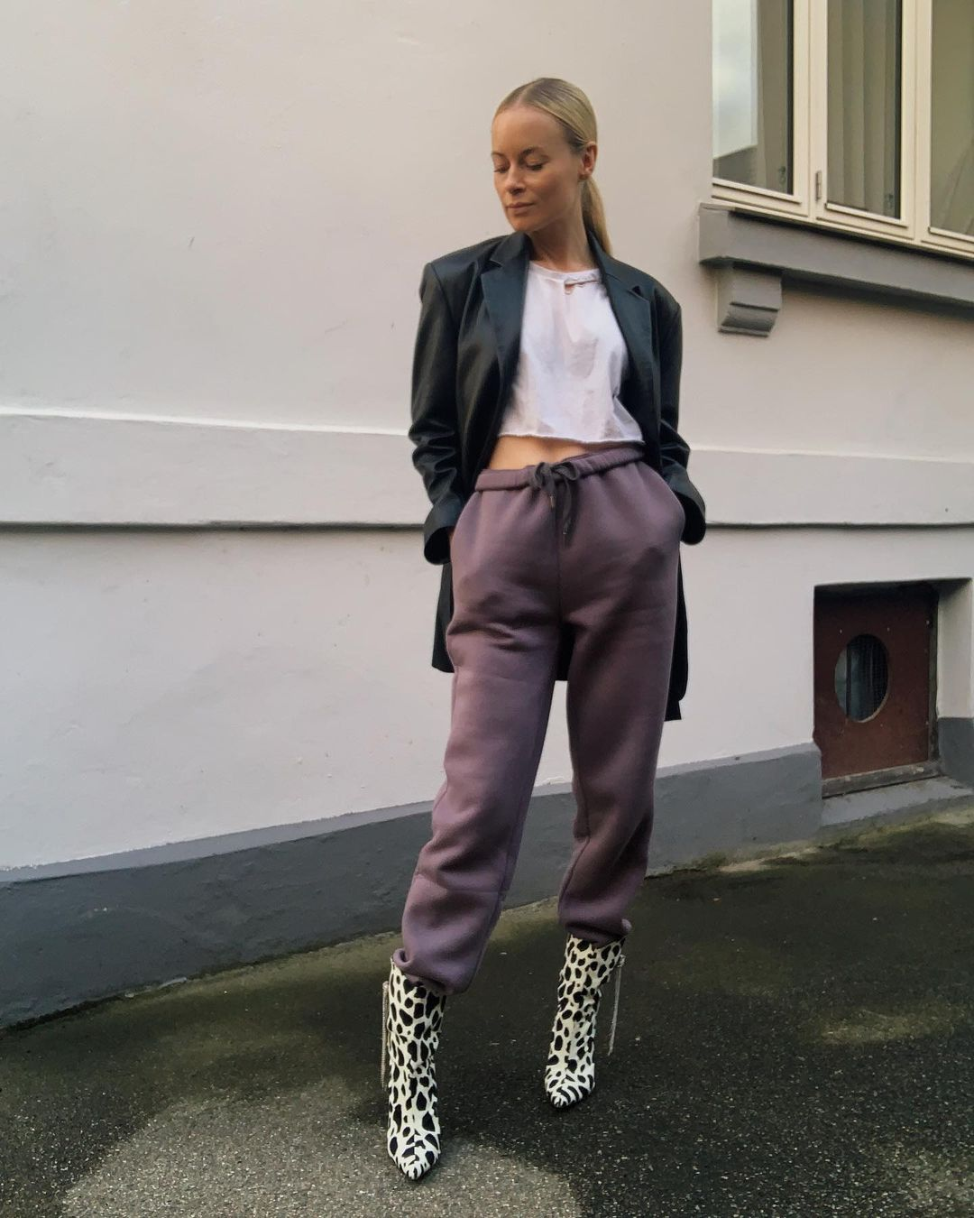 thora-valdimars-track-pants-outfit-fall-instagram