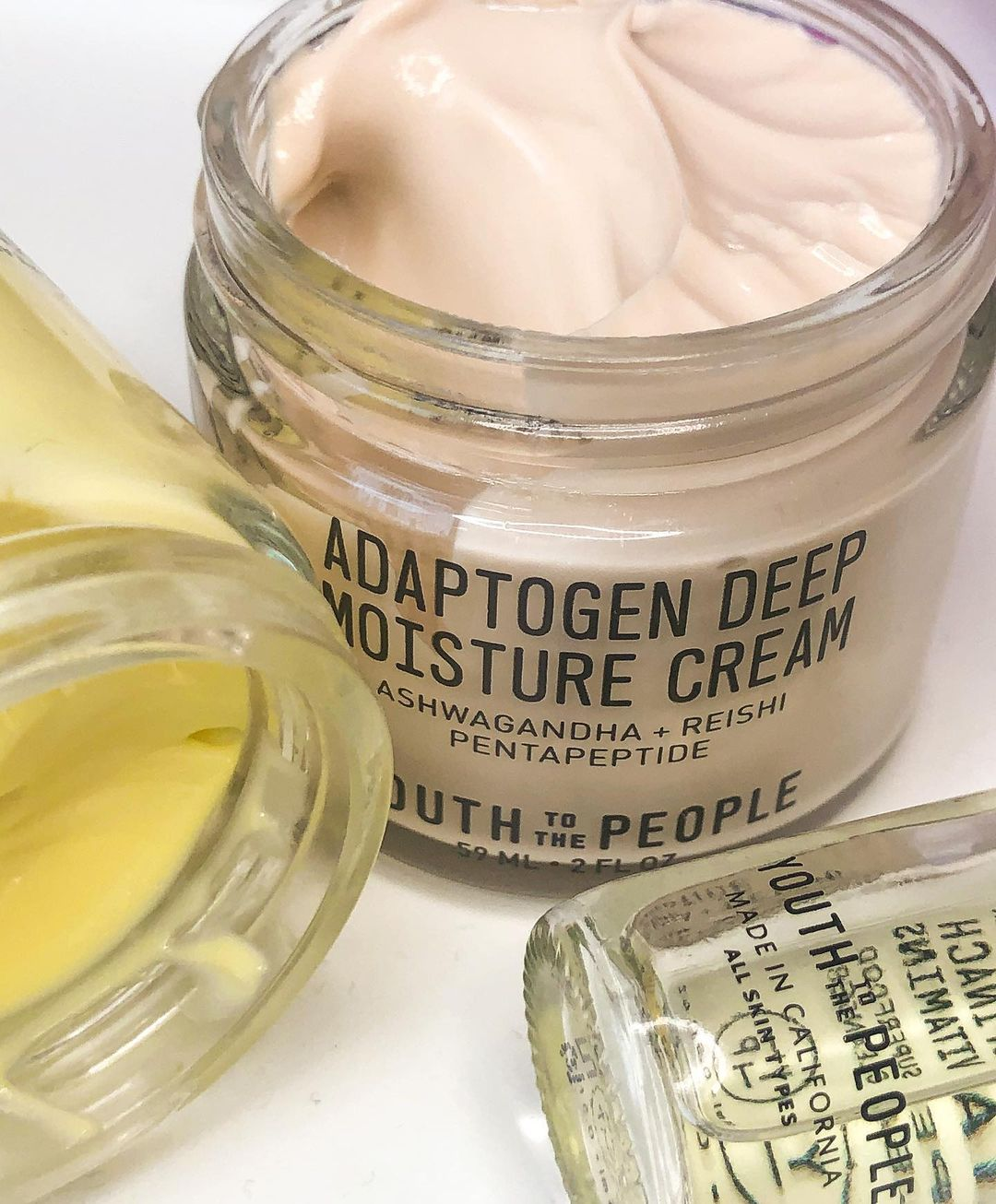 youth-to-the-people-adaptogen-deep-moisture-cream-instagram