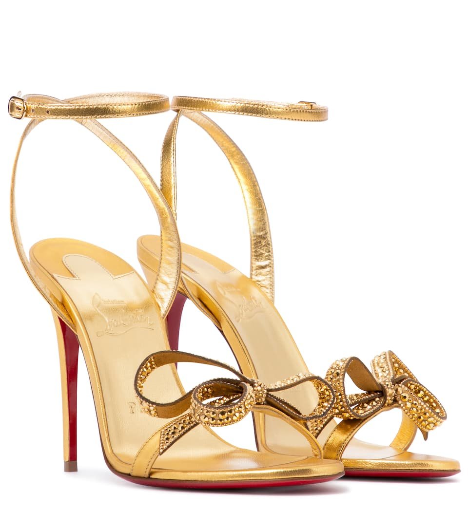 christian-louboutin-exclusive-to-mytheresa-jewel-queen-100-leather-sandals