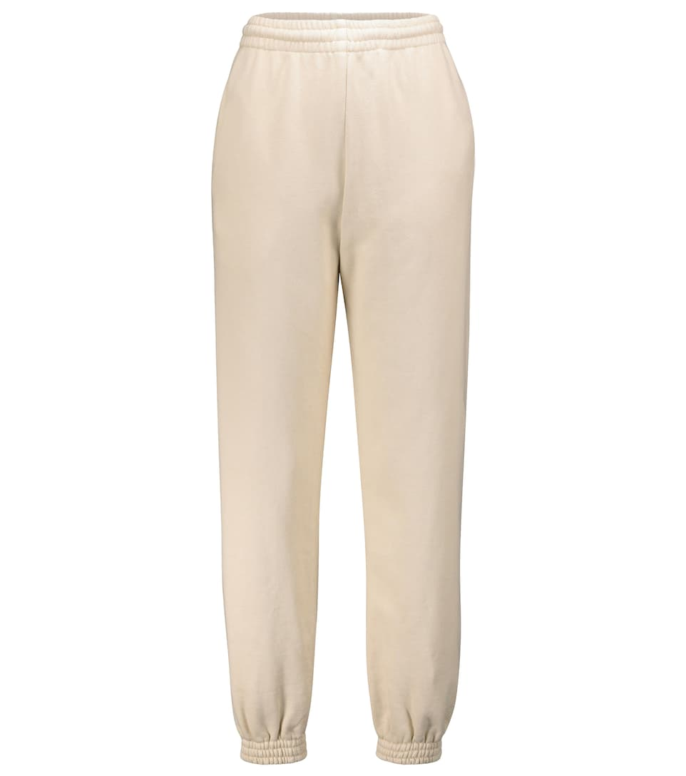 off-white-cotton-track-pants-beige