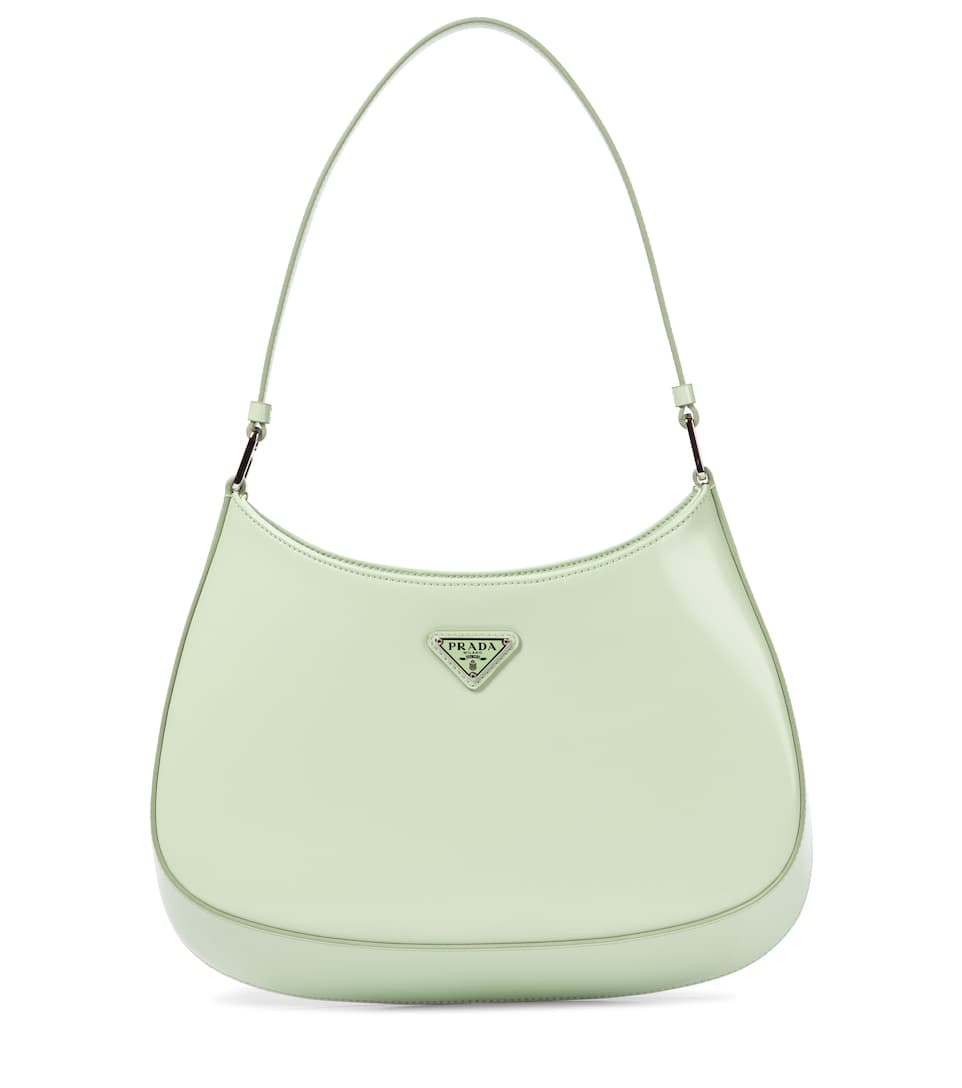 prada-cleo-brushed-leather-shoulder-bag-aqua