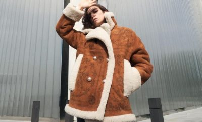 shearling-jacket-trend-winter-shop
