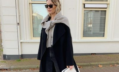 shop-classic-coat-forever-trend