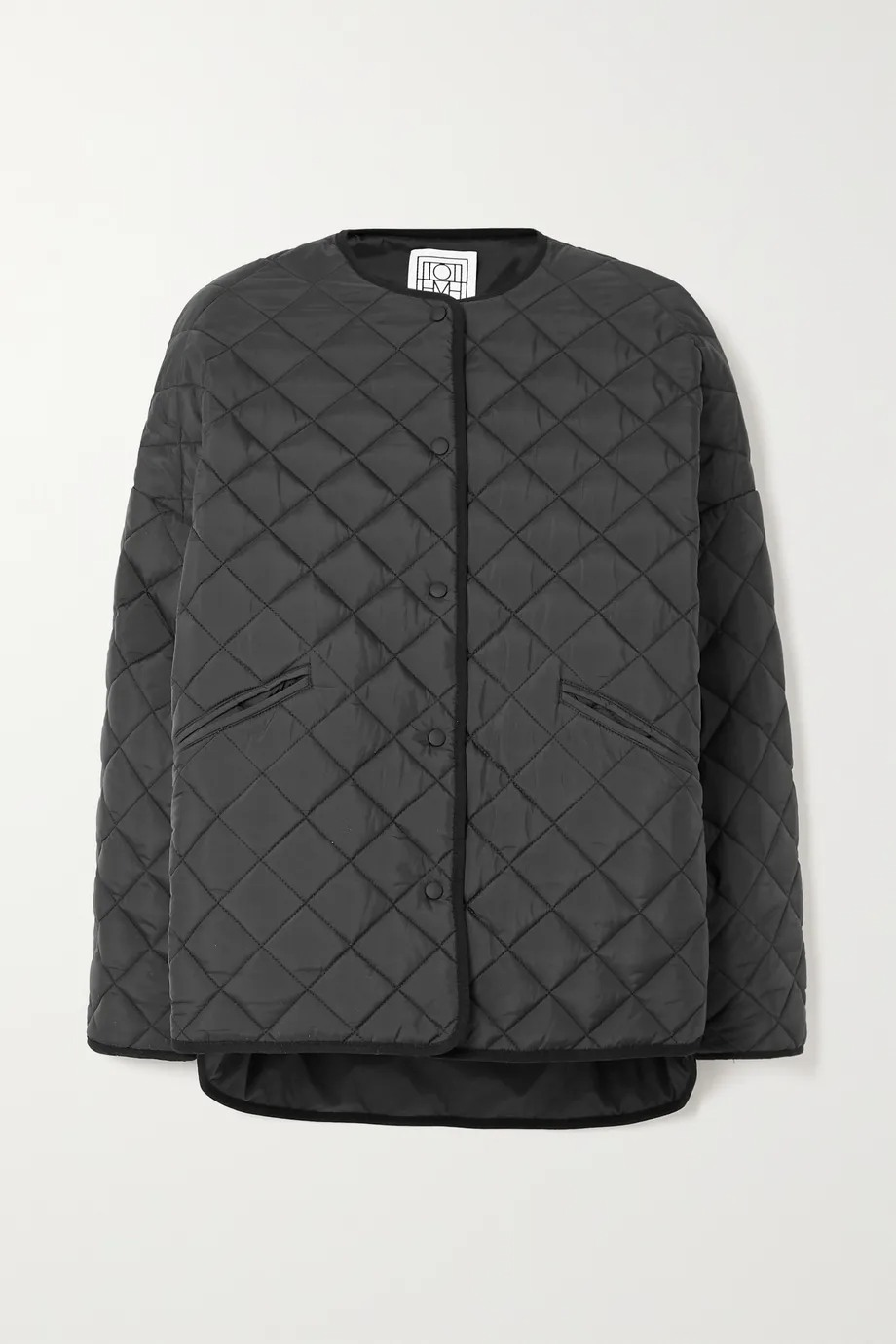 toteme-dublin-oversized-quilted-shell-jacket
