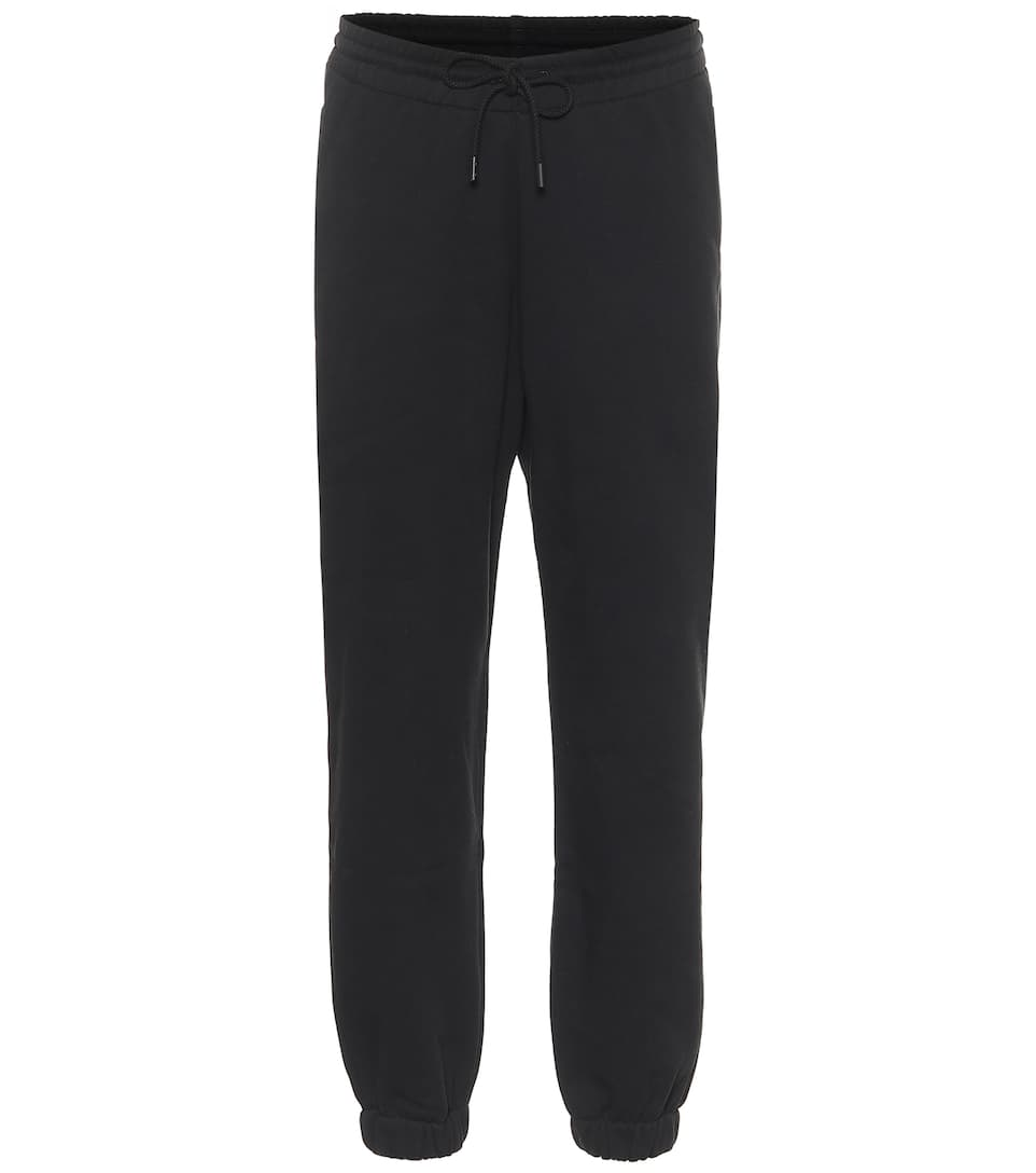 wardrobe-nyc-release-02-cotton-trackpants-black