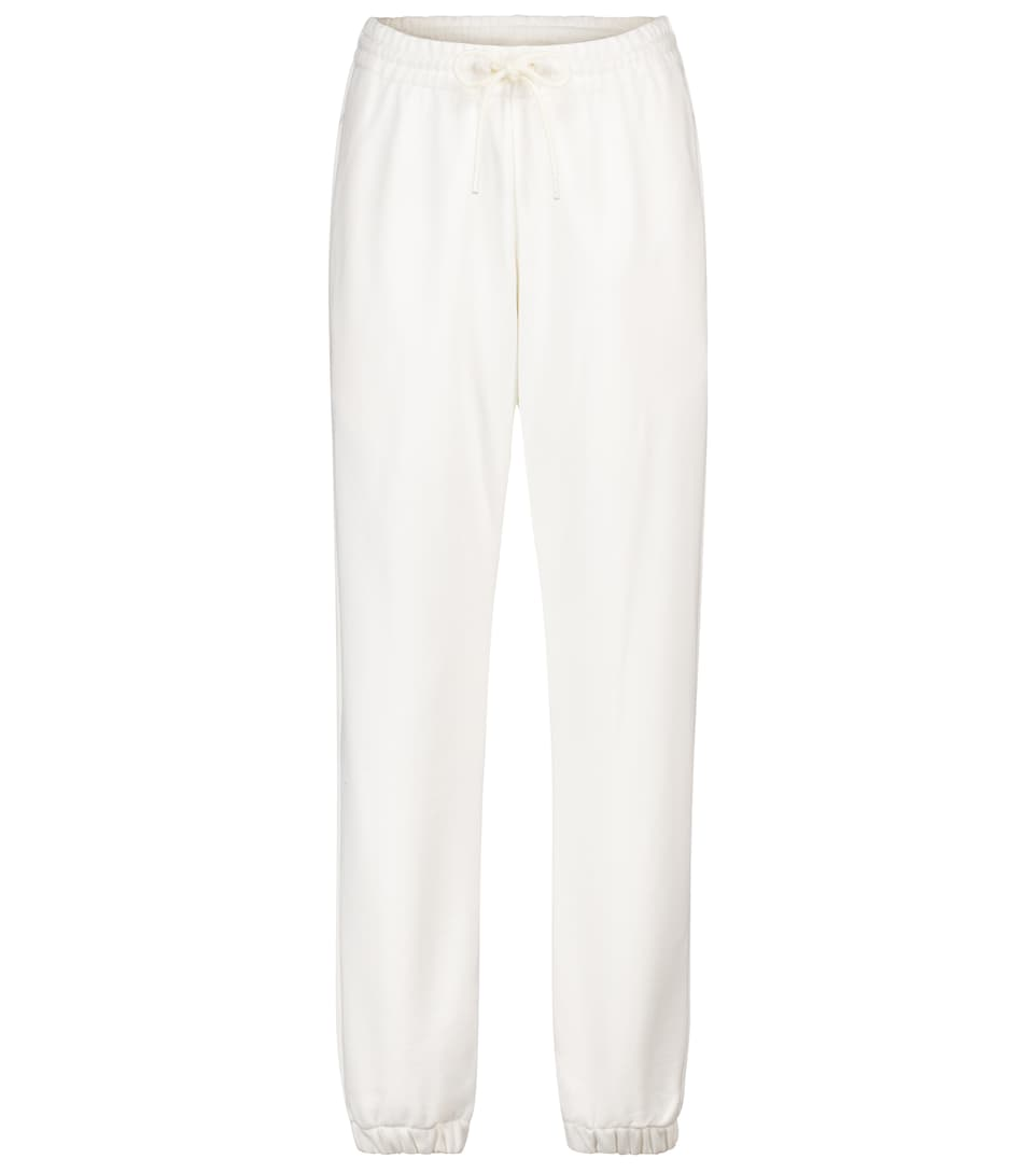 wardrobe-nyc-release-02-cotton-trackpants-off-white