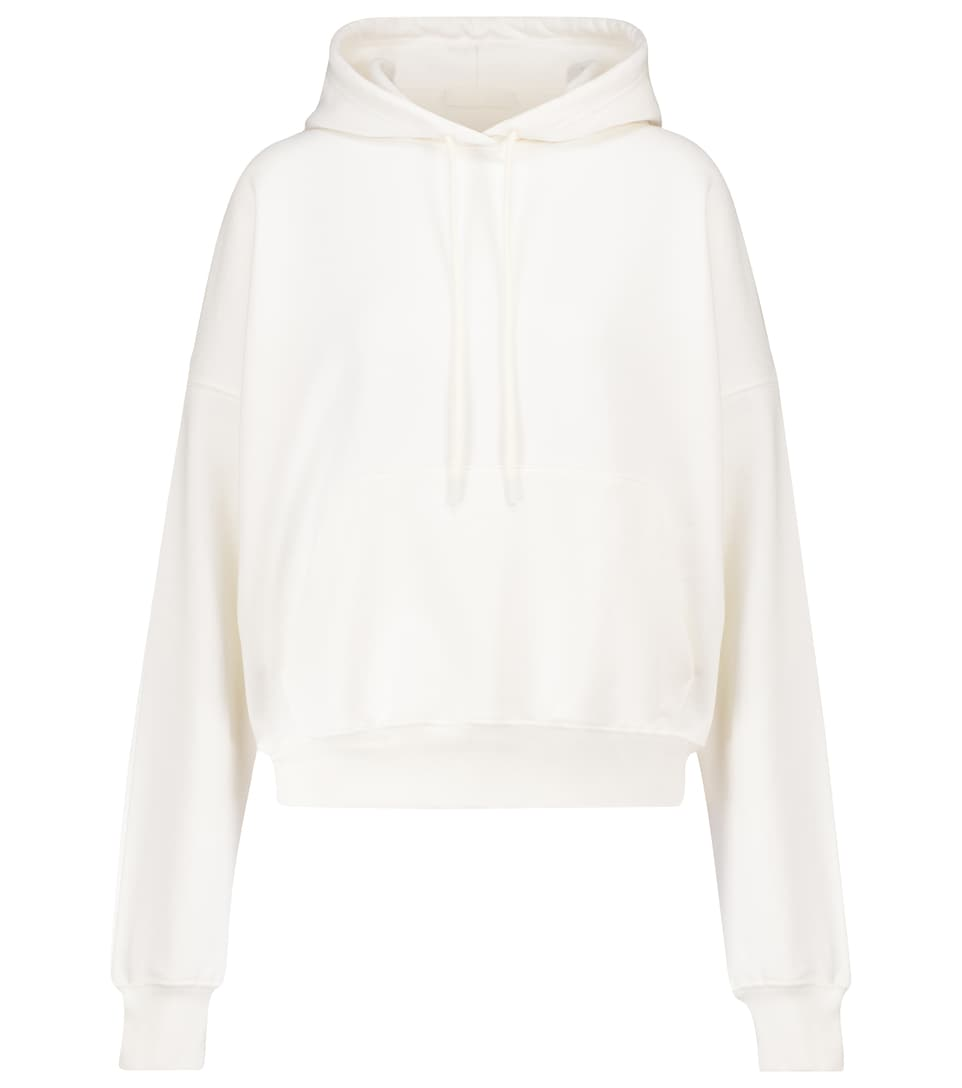 wardrobe-nyc-release-03-cotton-hoodie-off-white