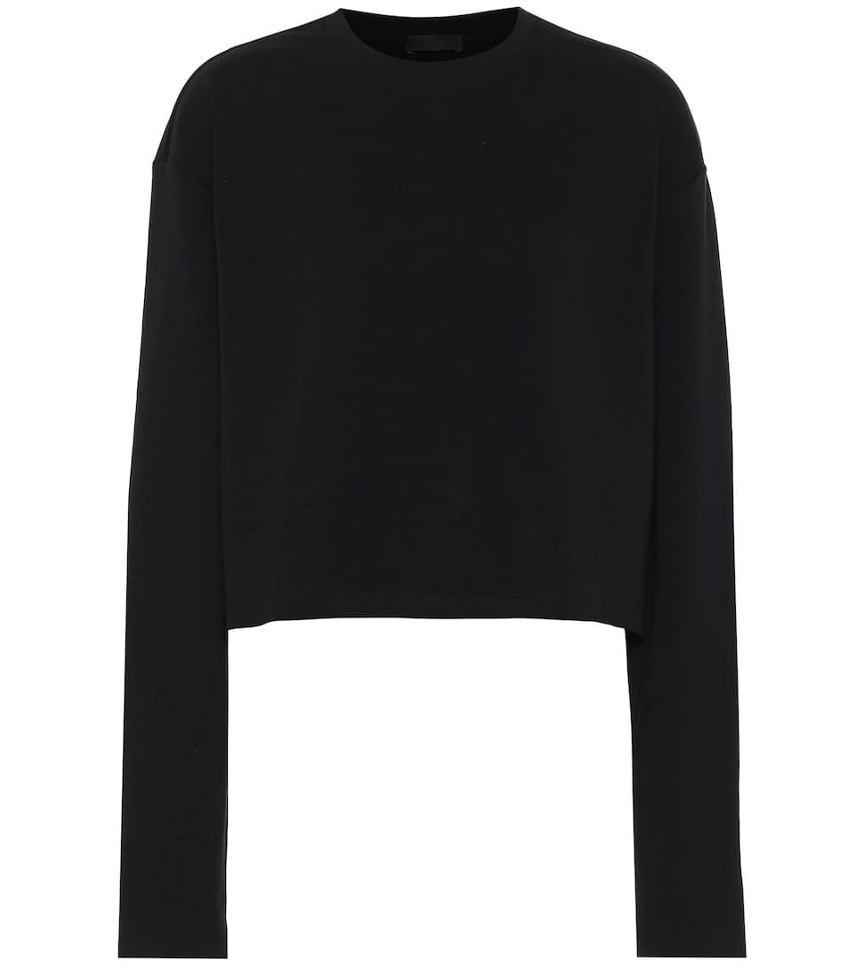 wardrobe-nyc-release-03-cotton-jersey-top-black