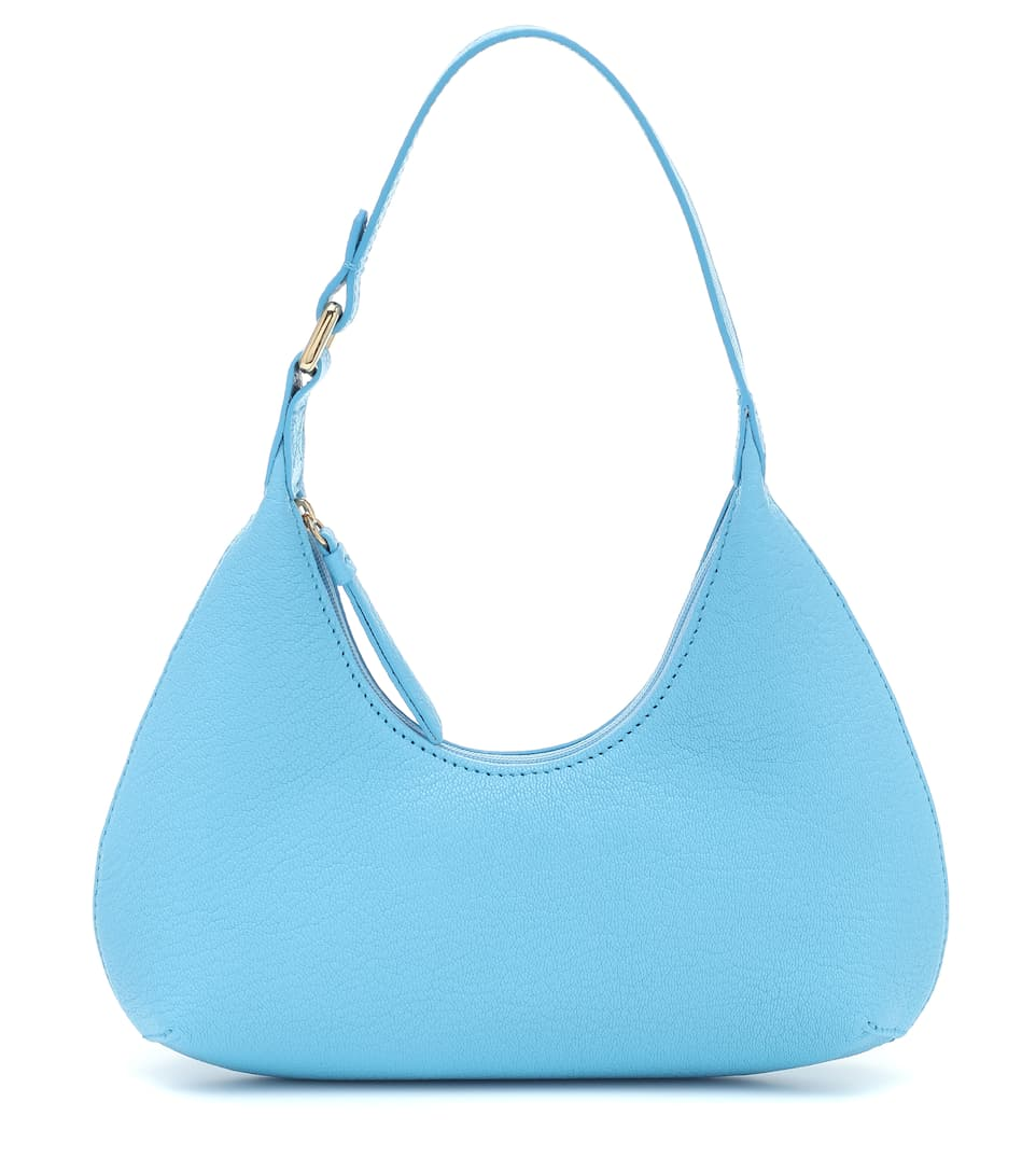 by-far-baby-amber-leather-shoulder-bag-lagoon