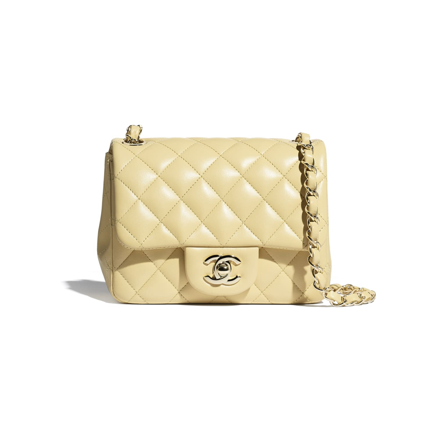 chanel-mini-flap-bag-lambskin-gold-tone-metal