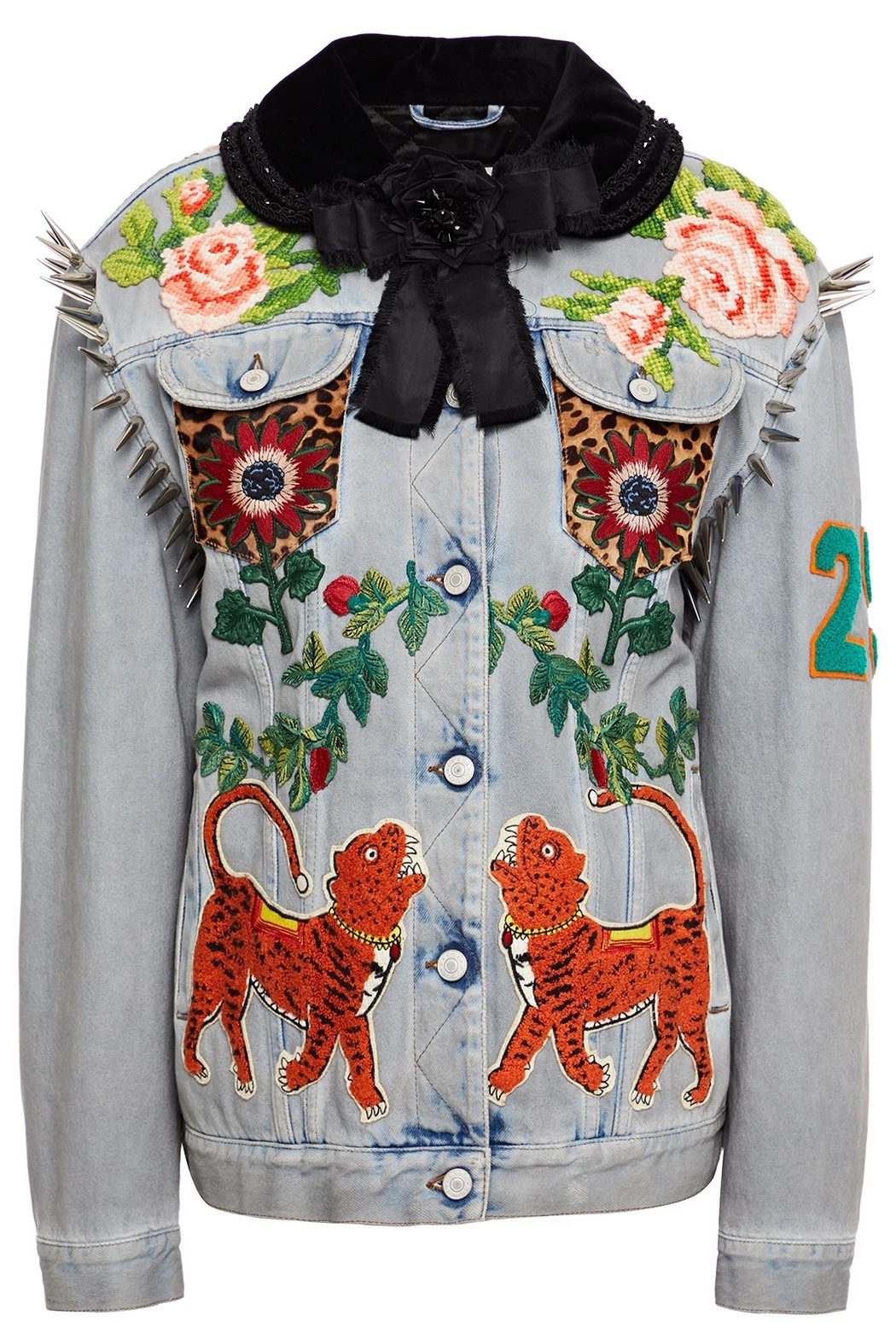 gucci-embellished-denim-jacket-clearance-the-outnet