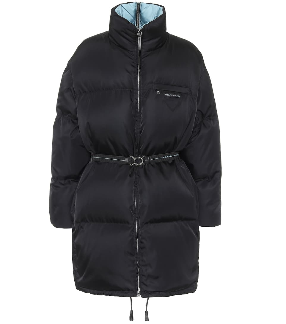 prada-nylon-down-coat