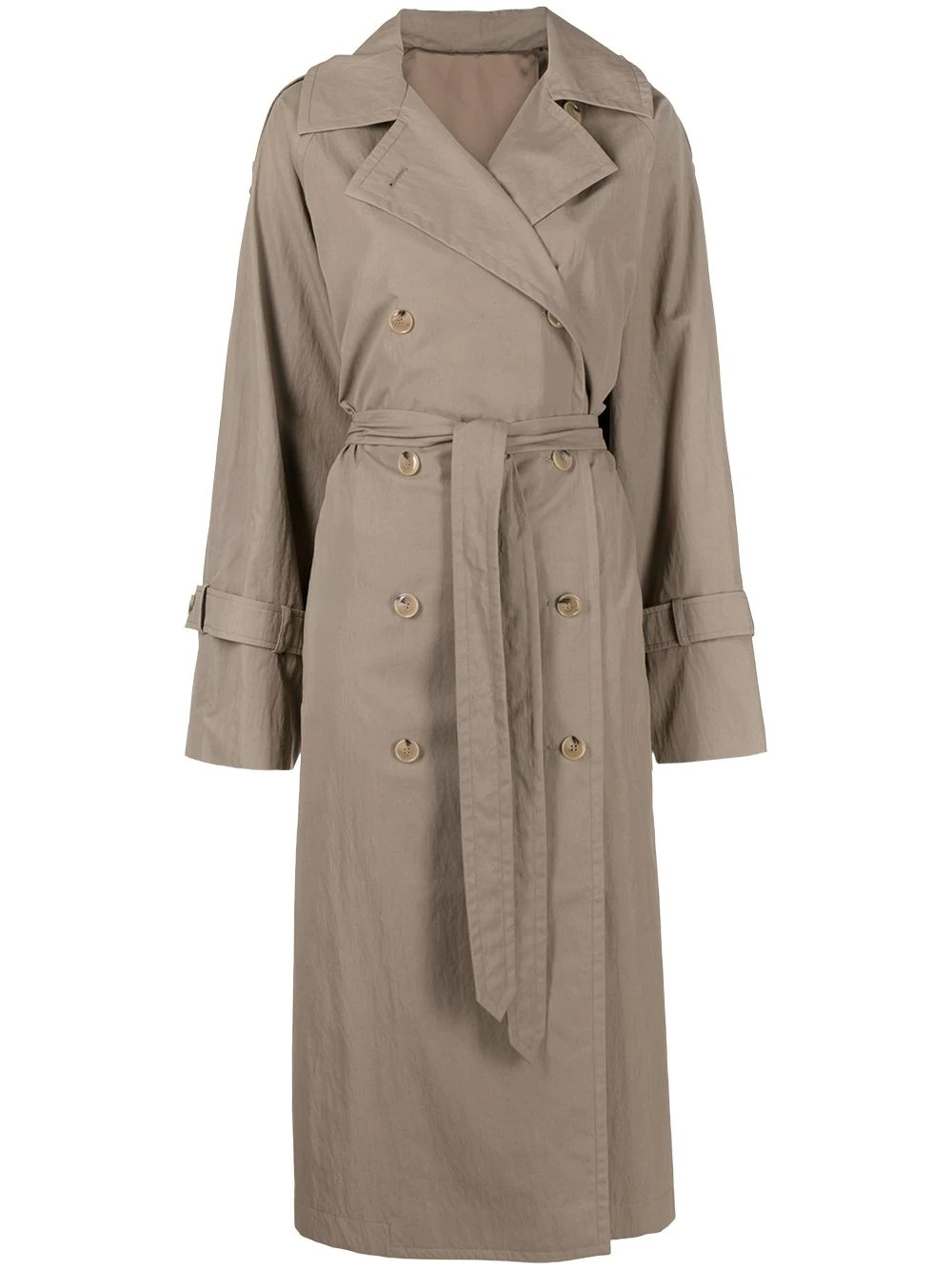 toteme-tied-waist-double-breasted-trench-coat