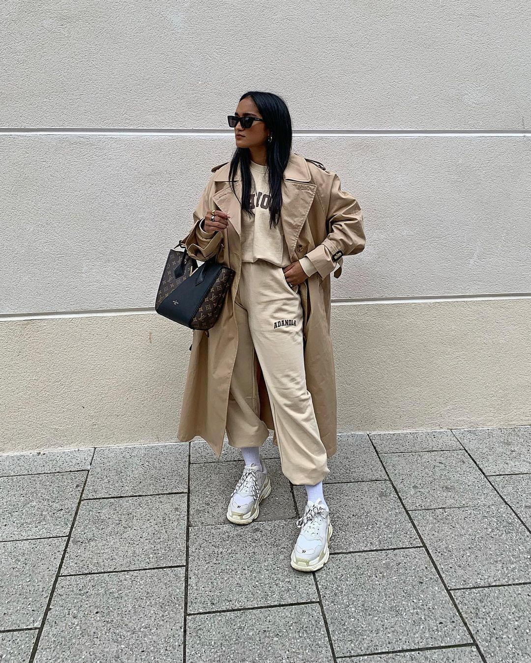 wardrobe-nyc-trench-coat-div-ravindran-instagram