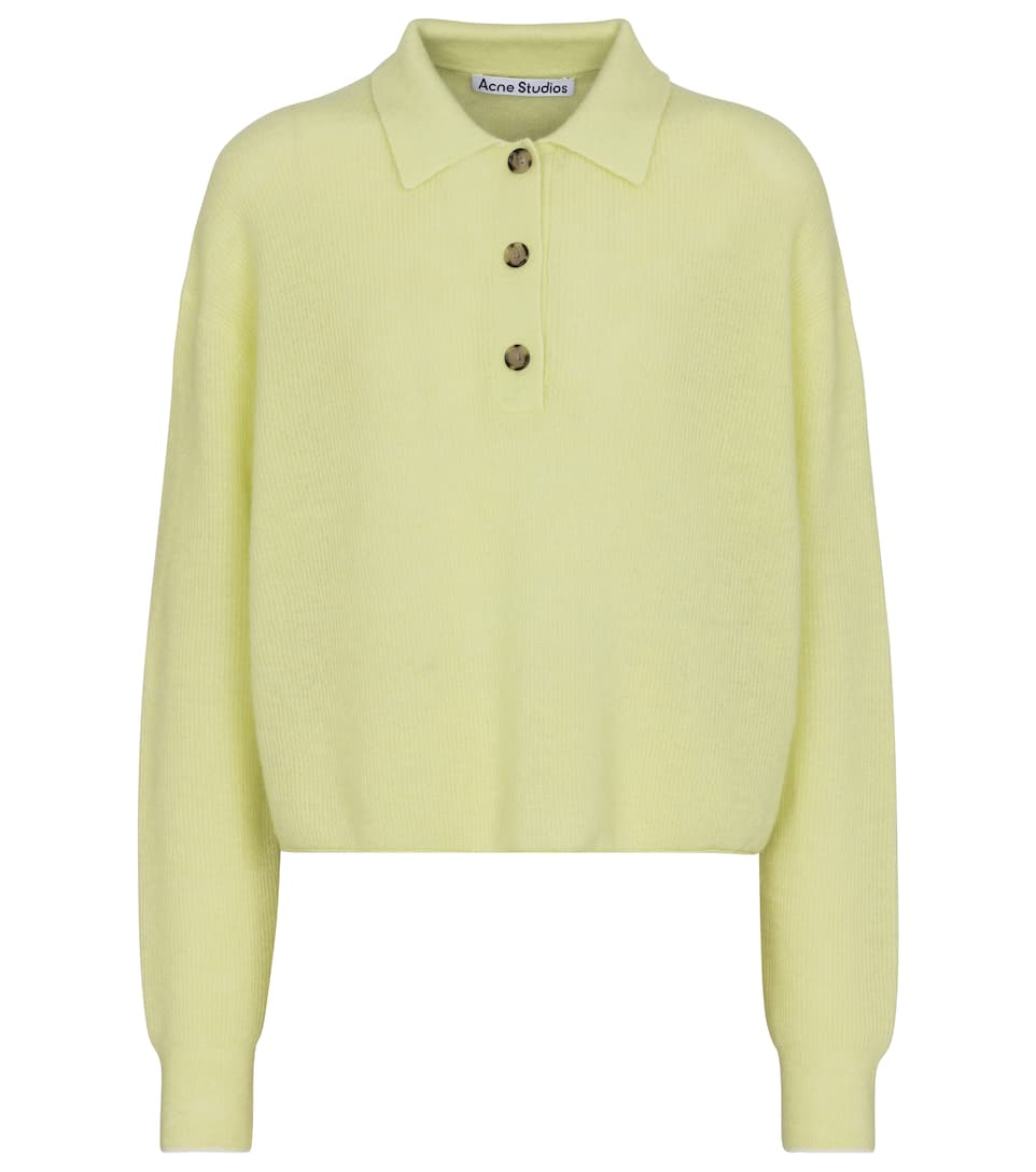 acne-studios-alpaca-and-wool-blend-sweater-lemon-yellow