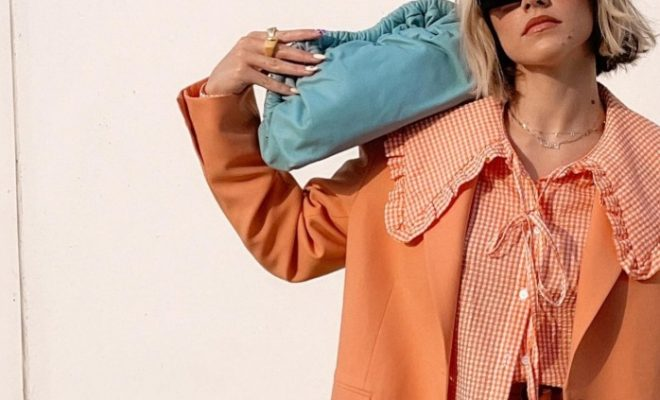 best-colourful-bags-spring-2021