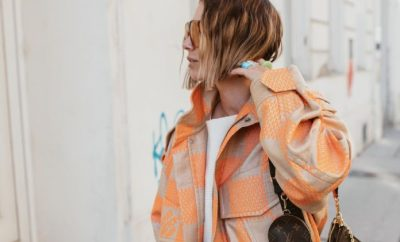 best-spring-jackets-trends-2021.