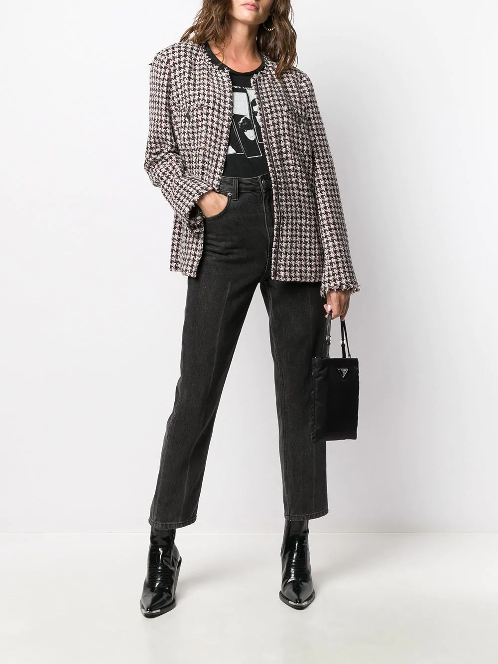 chanel-pre-owned-2008-single-breasted-tweed-houndstooth-jacket