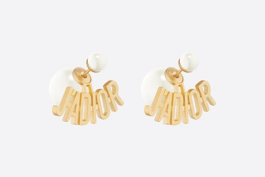 dior-tribales-earrings-gold-finish-metal-and-white-resin-pearls