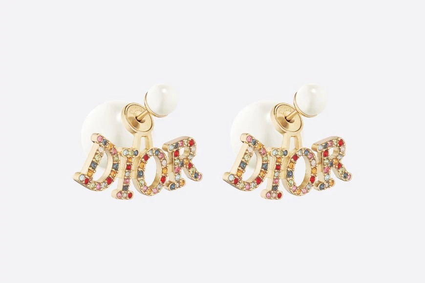 dior-tribales-earrings-gold-finish-metal-white-resin-pearls-and-multicolor-crystals