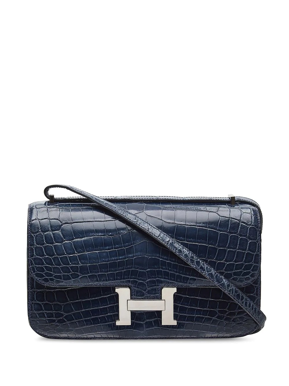 hermes-constance-elan-bag-croc-effect-leather-navy-blue-farfetch