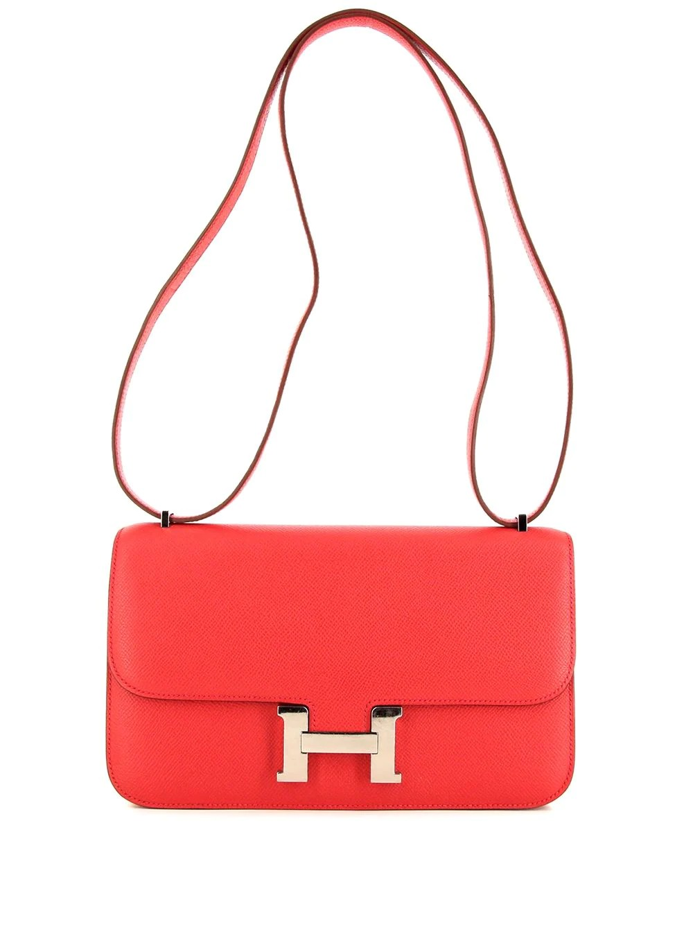 hermes-constance-elan-bag-red-farfetch