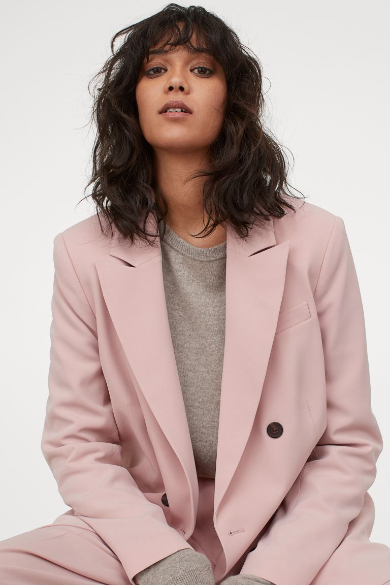 hm-light-pink-suit