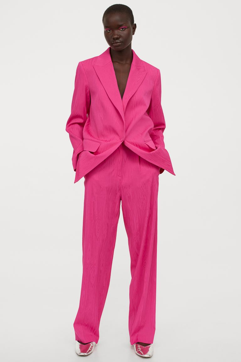 hm-wide-leg-suit-cerise