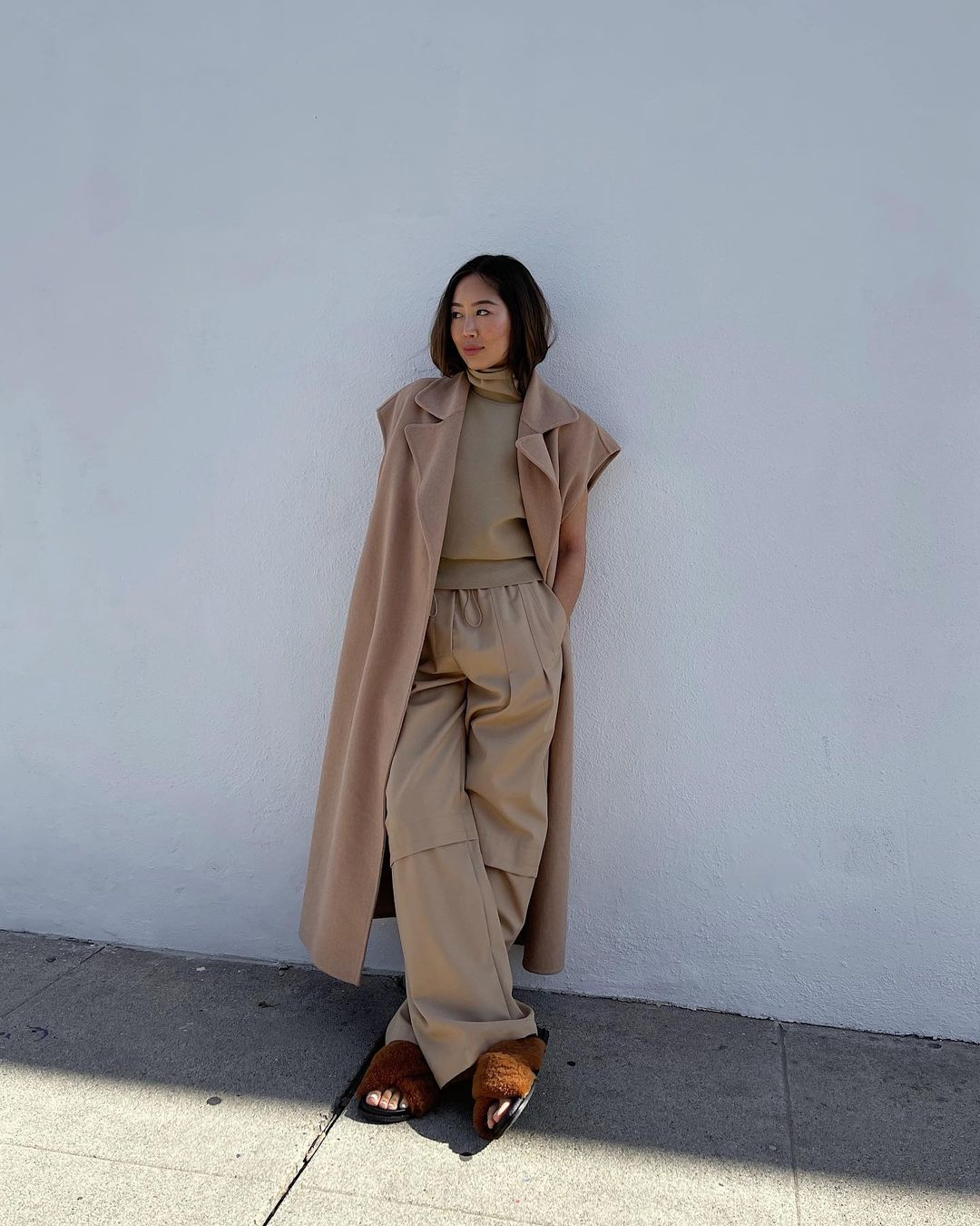 song-of-style-alex-slide-camel-aimee-song-instagram