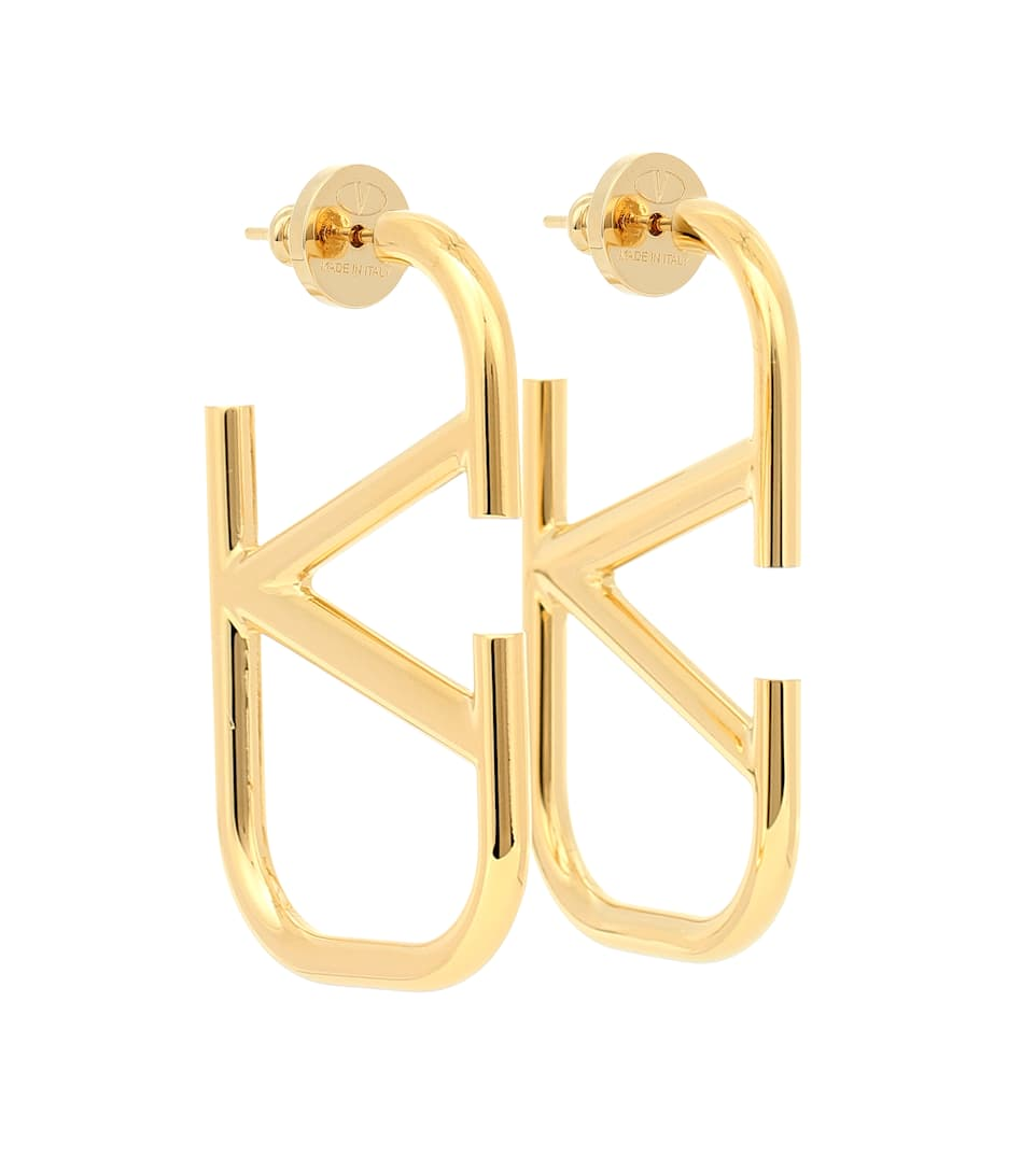 valentino-garavani-vlogo-earrings