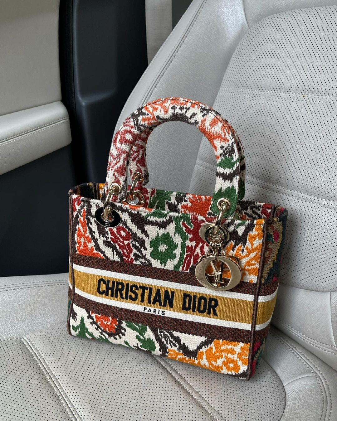 dior-medium-lady-d-lite-bag-yellow-multicolor-paisley-embroidery
