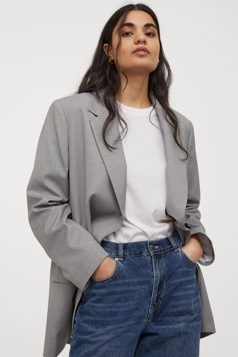 hm-oversized-jacket-gray