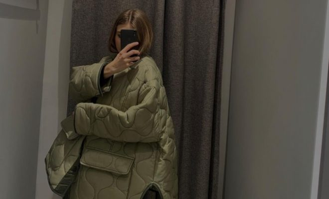 quilted-jacket-trend-spring-2021