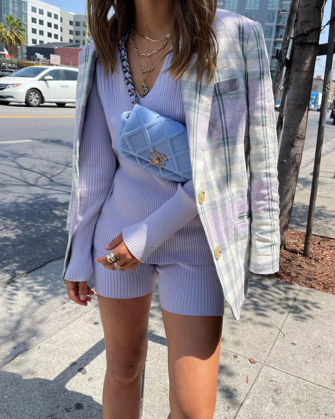 aimee-song-lila-ribbed-knit-set-song-of-style-instagram